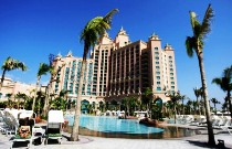 atlantis-palm-hotel1